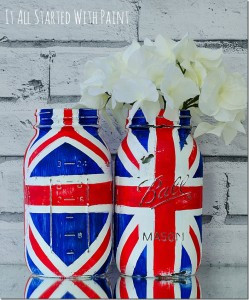 red-white-blue-mason-jar