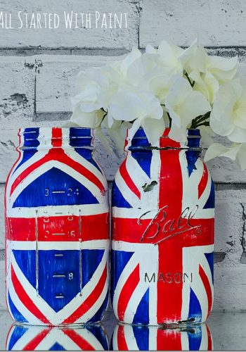 red-white-blue-mason-jar