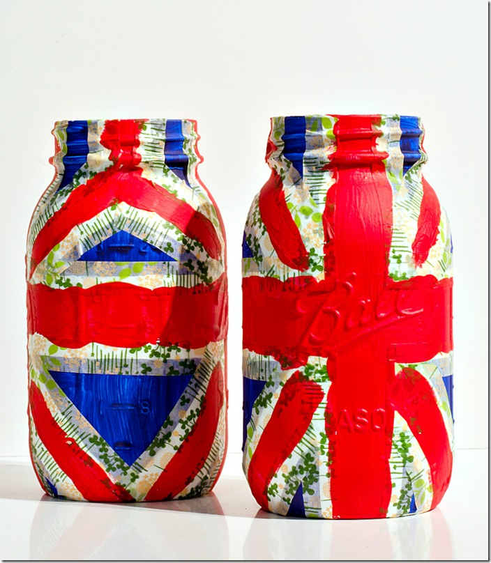 union-jack-flag-mason-jar-4