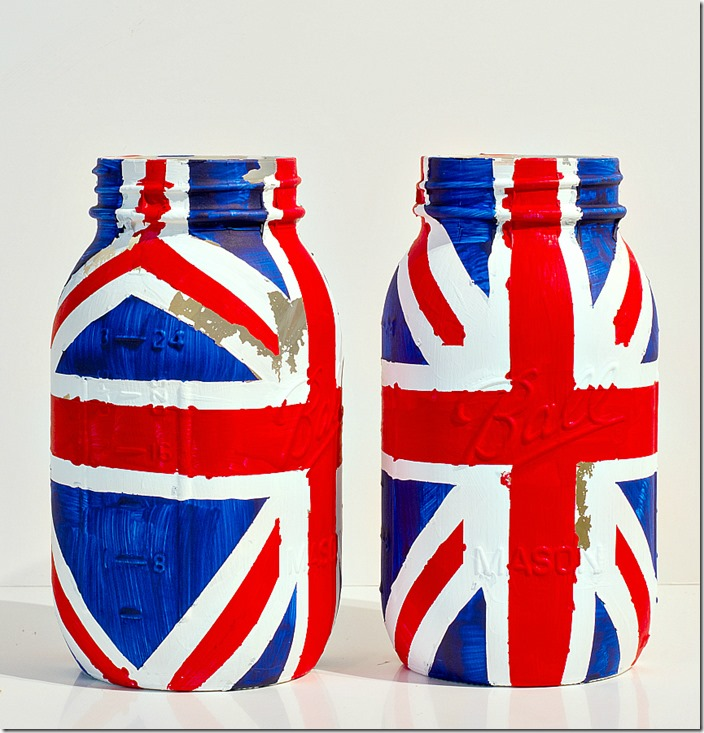 union-jack-flag-mason-jar