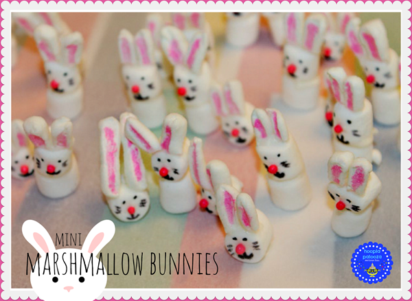 10-mini-marshmallow-bunnies-title-hooplapalooza