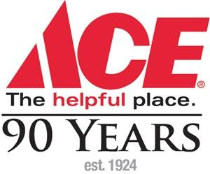 Ace-90th-Ann