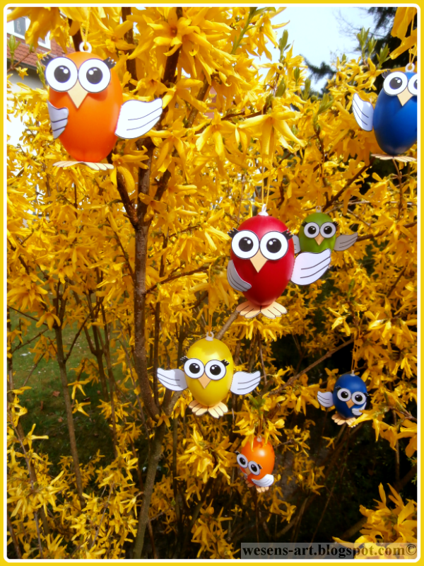 Easer-Egg-Decorating-Ideas_Egg_Owls