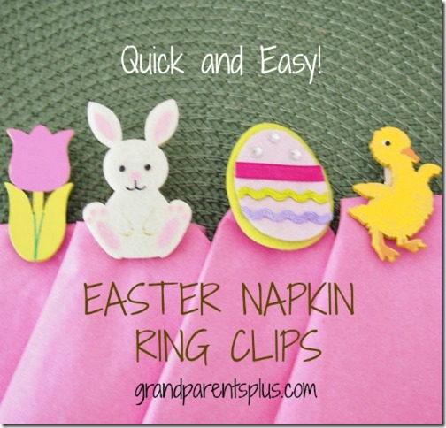 Easter-Napkin-Clips-005p11