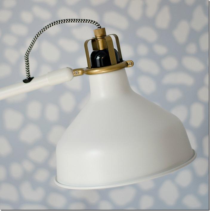 IKEA-lamp-5