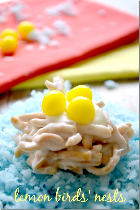 Lemon-Birds-Nests-1c