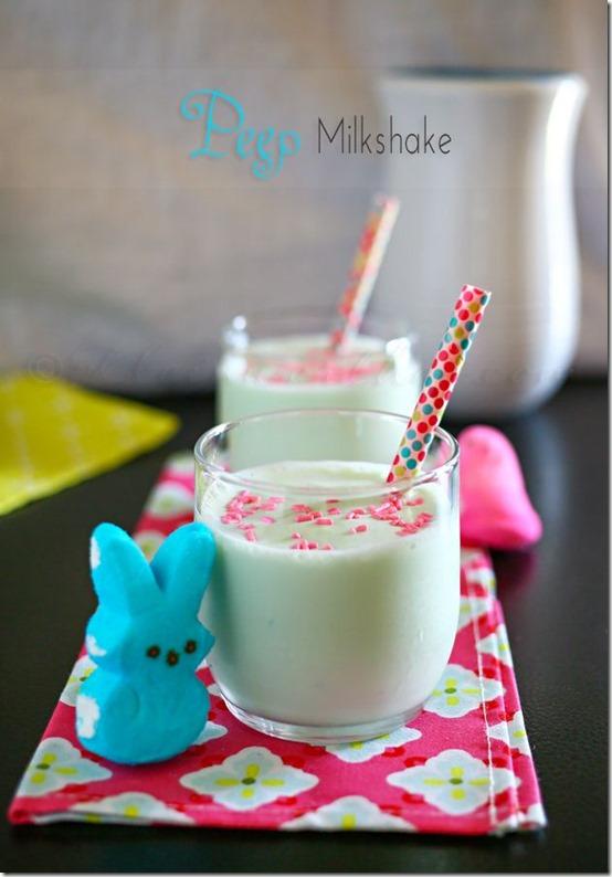 Peep-recipe-milkshake