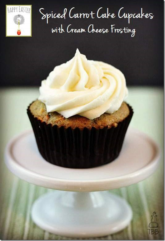 Spiced-Carrot-Cake-Cupcakes
