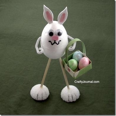 bunny-long-legs-028w