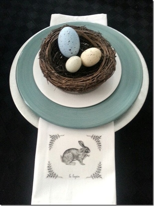 bunny-napkin-transfer-diy