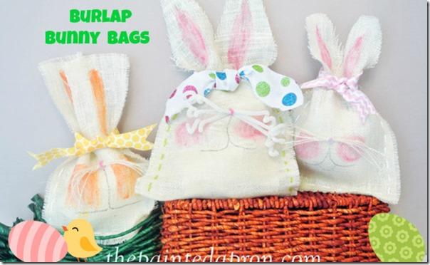 burlap-bunny-bags-4-thepaintedapron-com1