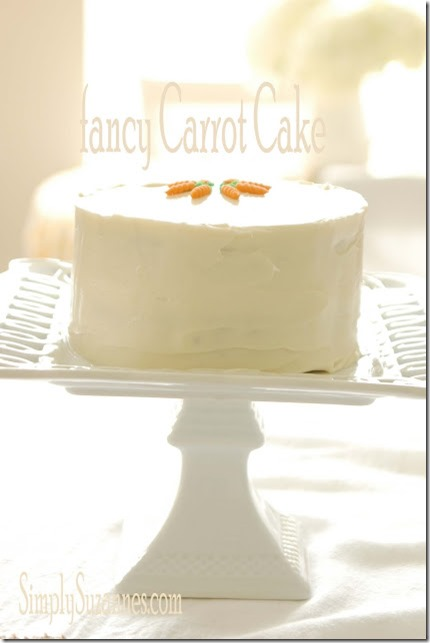 carrot-cake-simply-suzannes