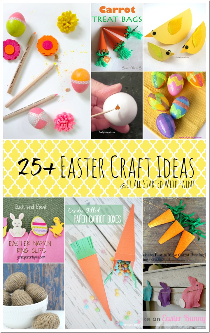 easter-craft-egg-decorating-ideas