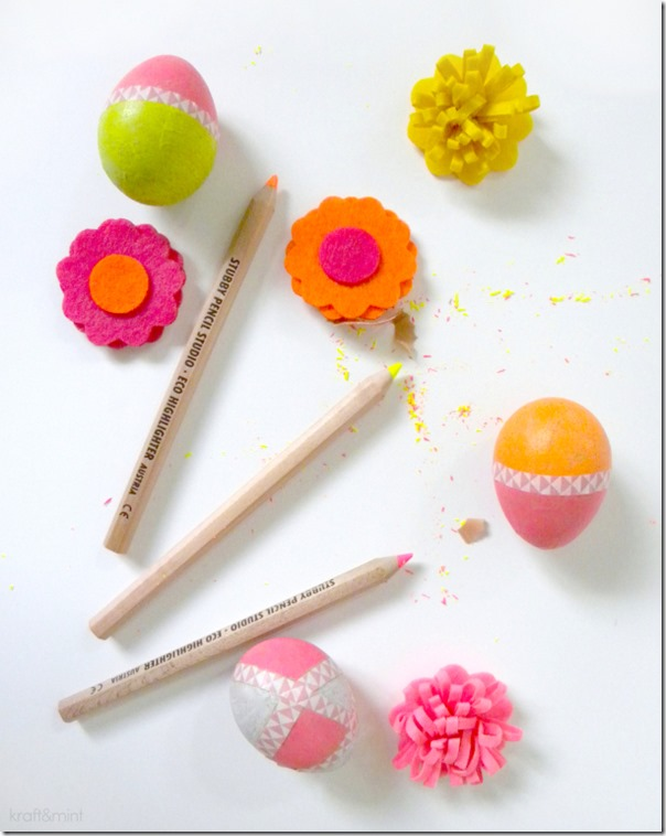 easter-egg-decorating-ideas-neon