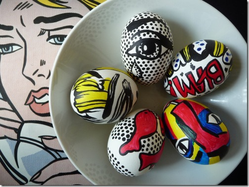 easter-egg-painting-ideas