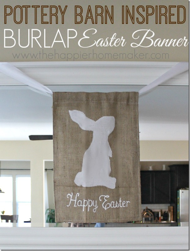pottery-barn-easter-bunny-banner