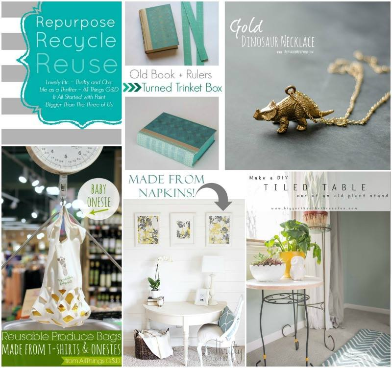 repurpose-projets-April
