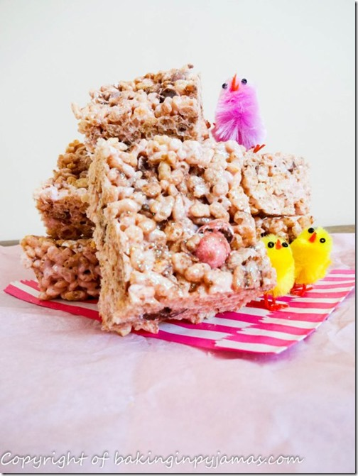 rice-krispie-treats-5