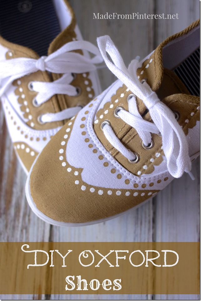 DIY-Oxford-Easy-way-to-dress-up-a-pair-of-simple-tennis-shoes-This-tutorial-shoes-you-how-to-transform-you-plain-5-sneakers-into-something-special.1