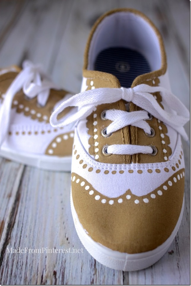 DIY-Oxfords-This-tutorial-shows-how-to-transform-plain-5-sneakers-into-something-special.-So-easy-682x1024