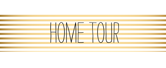 Home-Tour_thumb.png