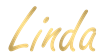 Linda Signature Gold