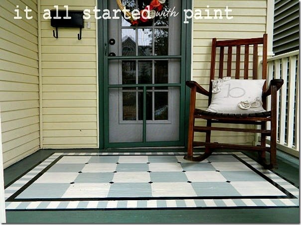 Painted Porch Rug for Blog longer (600x450) (2)[4]