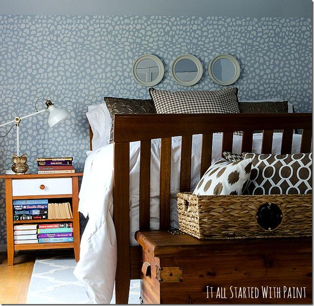 blue-bedroom-28 2 for blog