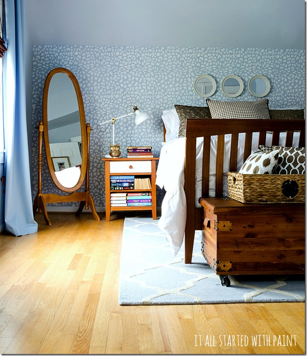 blue-bedroom-31 2 watermarked