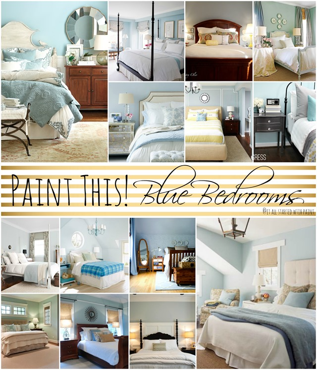 blue-bedroom-design-decor-ideas