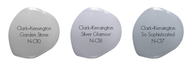 clark-kensington-gray-garden-stone-silver-glamour-so-sophisticated
