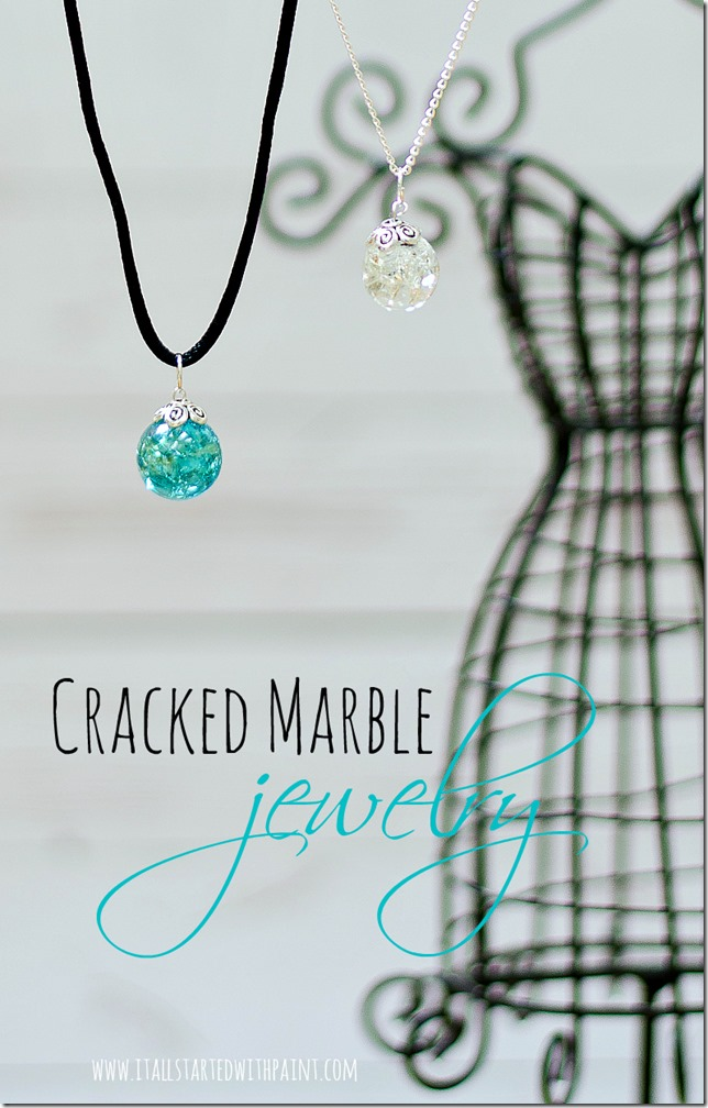 cracked-marble-necklace-jewelry