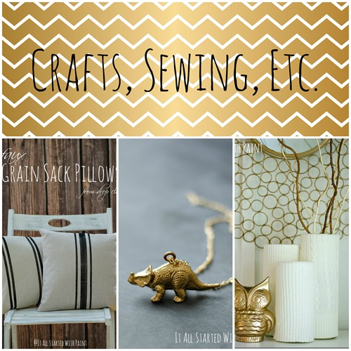 crafts-sewing-project-ideas