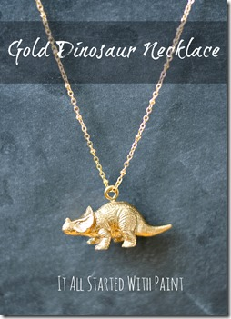 gold-painted-dinosaur-necklace-10 2