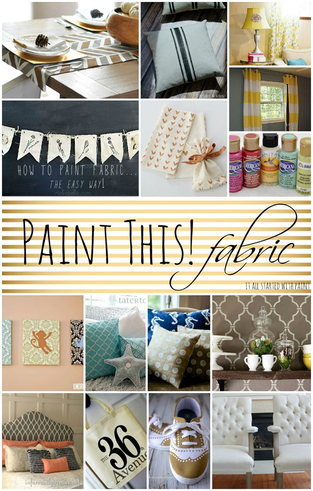 how-to-paint-fabric