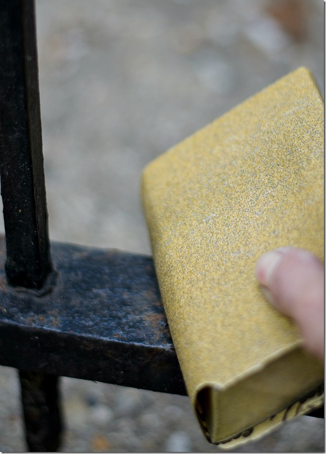 how-to-paint-wrought-iron-fence-4