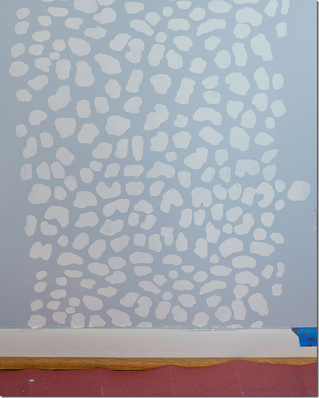 how-to-stencil-walls-tutorial-13