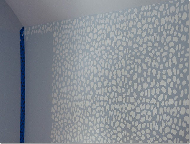 how-to-stencil-walls-tutorial-14