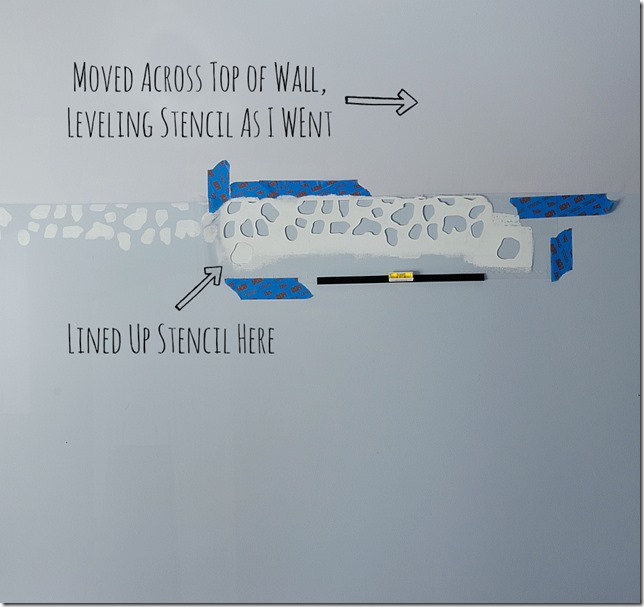 how-to-stencil-walls-tutorial-5 for blog