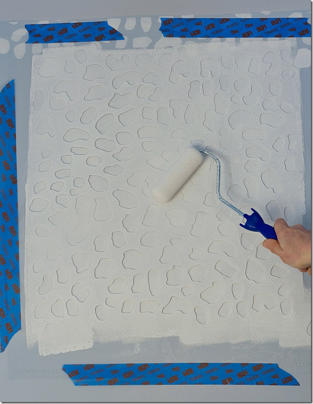 how-to-stencil-walls-tutorial-9 for blog