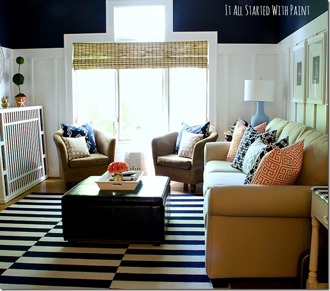 navy-white-living-room-26 2