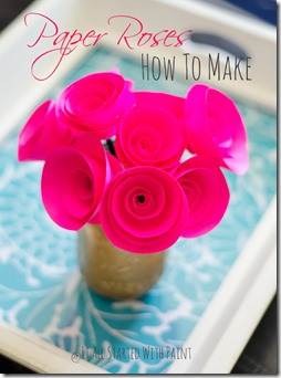 paper-roses-how-to-make-spiral-flowers