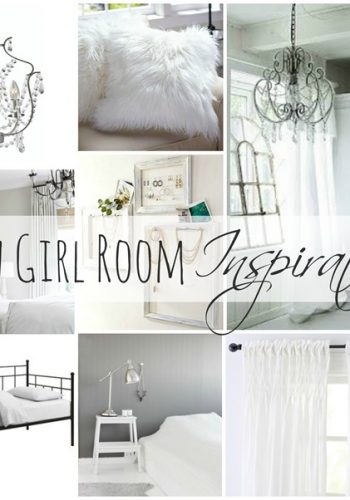 white and gray bedroom ideas