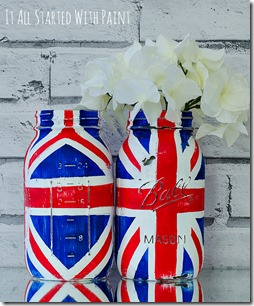 union-jack-flag-mason-jar-20 2