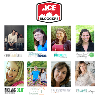 Bloggers2014_5.5 (2)
