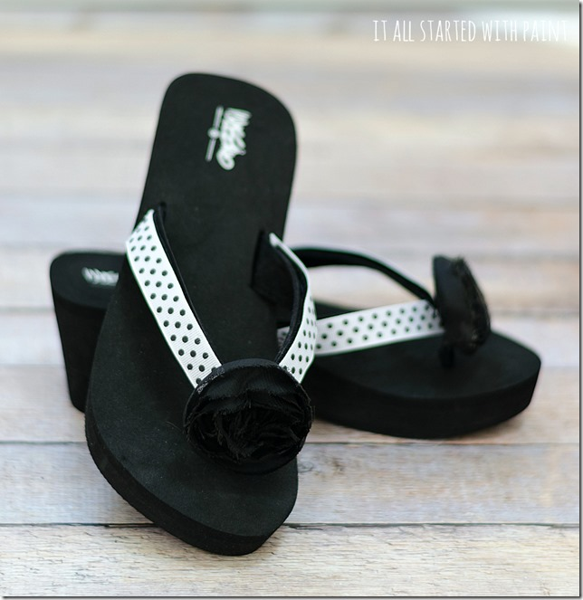flip-flop-diy 2-3 2