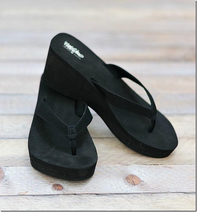 flip-flop-diy 4-2