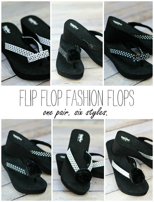 flip-flop-diy-how-to-make-tutorial