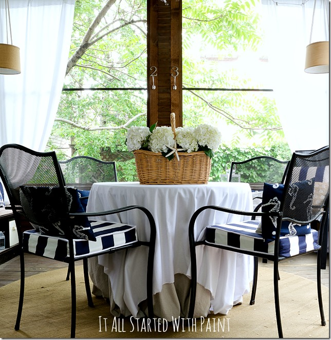 navy-white-screen-porch-19