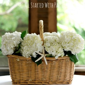 navy-white-screen-porch-hydrangea.jpg